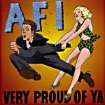 AFI_-_Very_Proud_of_Ya_cover