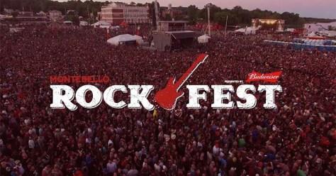 montebello-rockfest