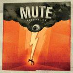 mute-thunderblast