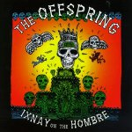 The_Offspring-Ixnay_on_the_Hombre