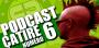 Podcast Çatire numéro6
