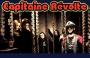 (Chronique) Capitaine Révolte, un grand retour auxsources