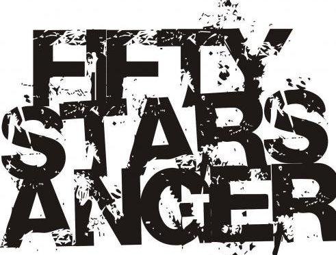 (Entrevue) Mike Morin et la réunion de Fifty Stars Anger