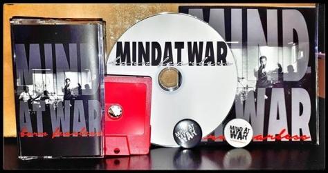 k7-MindAtWar