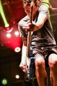 Less Than Jake // © Photo : Dominic Robert