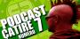 Podcast Çatire numéro7