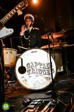 Capitaine Trigger (2)