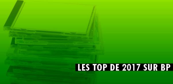 TOP BP 2017