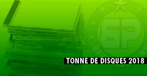 disque2k18