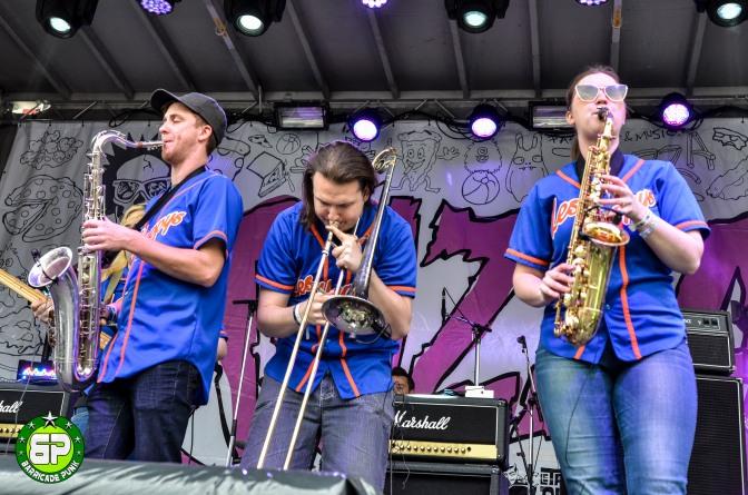 (Photo) Pouzza Fest – 19 mai [partie 1/2]