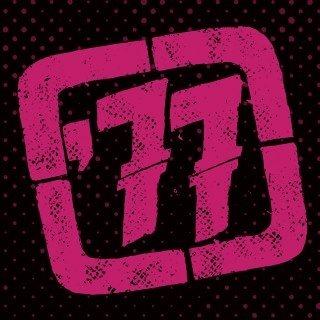 77 Montréal, un rendez-vous pour la 2e édition!