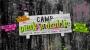 (Revue) Camp Punk In Drublic ; Le festival de Nofx… Sans Nofx!(2/3)