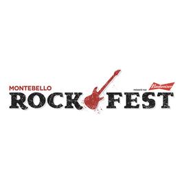 (Revue) Le Rockfest de LP – Partie finale