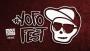 (Revue) Le vendredi du Yofo Fest2018