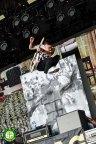 Anti-Flag (18)