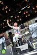 Anti-Flag (6)