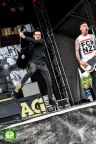 Anti-Flag (9)
