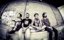 (Chronique) Feed The Cat, l'injection rapide du skatepunk