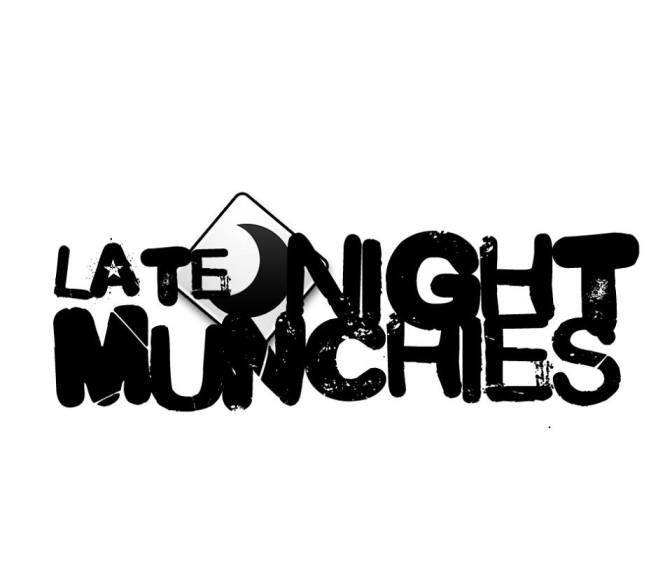 (Chronique) Late Night Munchies, le ska et le reggae à son meilleur!