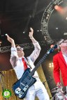 Me First And The Gimme Gimmes (15)