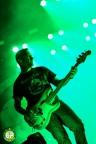 Rise Against (21)