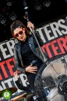 The Interrupters (10)
