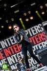 The Interrupters (18)