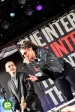 The Interrupters (3)