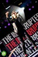 The Interrupters (8)