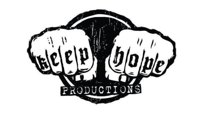 (Entrevue) Au travers des années de KeepHope Productions