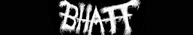 (Chronique) Bhatt, un album qui rentre au poste!
