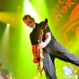 Social Distortion (12)