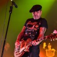 Social Distortion (26)