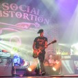 Social Distortion (8)