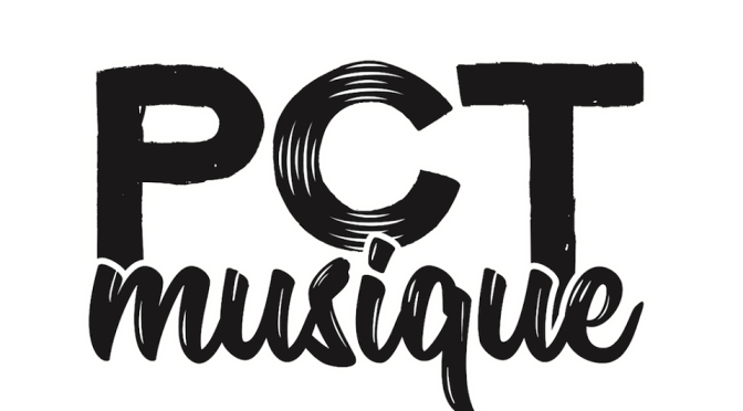 (Entrevue) Bilan 2018 avec PCT Musique