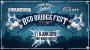 Red Bridge Fest, le nouveau festival punk rock duQuébec!