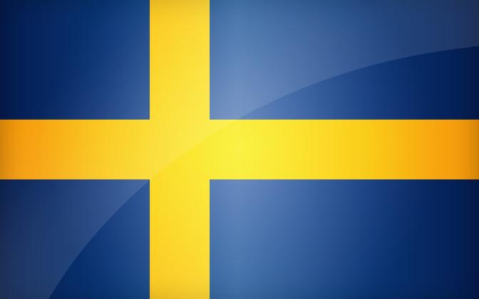 Portrait Lecteur : Quand la Suède envahit Geneviève…