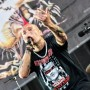 The Exploited (10)