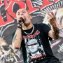 The Exploited (11)