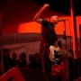 Anti-Flag (3)